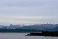 Suva Bay (Imagicity 1016).jpg