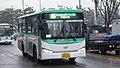 Suwon bus 85.jpg