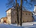 Suzdal asv2019-01 img02 Spaso-Evfimiev Monastery.jpg