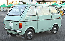 Audi Bedford Uk Used Cars