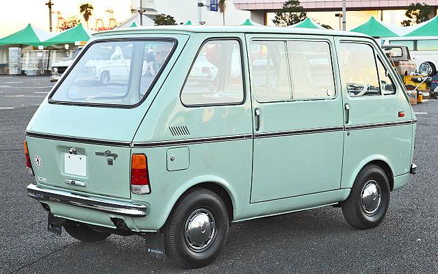 File:Suzuki Carry Van 402.JPG