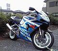 Suzuki gsx-r1000.jpg