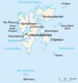 Sv-map-de.png