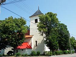 Svatoslav kostel.JPG