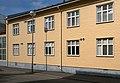 Svenska Privatskolan Uleaborg 20150714.jpg