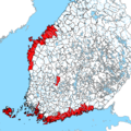 Svenskfinland-painottamaton.png