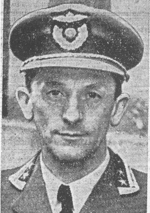 Sverre Petterssen.png