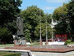 Svoboda Svidník 16Slovakia1.jpg