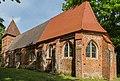 Swantow St Stephanus 09.jpg