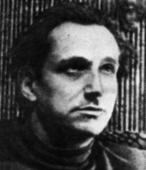 Swen Czachorowski.jpg