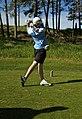 Swing Away! (4683150851).jpg