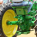 Swinging drawbar of a John Deere tractor.jpg