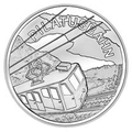 Swiss-Commemorative-Coin-2011b-CHF-20-obverse.png