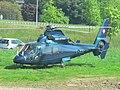 Swiss Dauphin helicopter 1.jpg