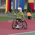 Swiss Open Geneva - 20140712 - Semi final Quad - D. Wagner vs D. Alcott 22.jpg