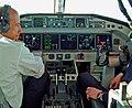 Swiss Saab 2000 Cockpit.jpg