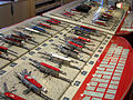 Swiss army knives - exposition.jpg
