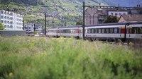 File:Swiss train.webm