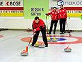 Swisscurling League 2012 2013 - Round 2 - Geneva - CBL - 36.jpg