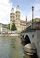 Switzerland-00150 - Grossmunster (19240812525).jpg