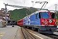 Switzerland-01586 - Swiss Train (22270883786).jpg