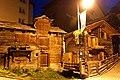 Switzerland-02103 - Log Dwellings (22383591283).jpg