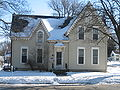 Sycamore IL RA Smith House2.jpg
