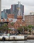 Sydney Building 3 (30698520475).jpg