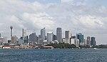 Sydney Buildings 8 (30066583084).jpg