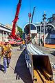 Sydney Monorail Demolition 2.jpg