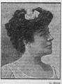 Sylviac 16 Petit Parisien 1907 01 16.png