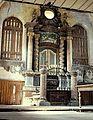Synagoga v Jičíně 1.jpg