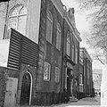 Synagoge aan J. D. Meyerplein te Amsterdam, exterieur, Bestanddeelnr 917-7695.jpg