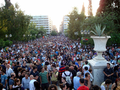 Syntagma Square 'indignados'.png