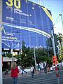 Syntagma Square (Athens) - political campaign 02.jpg