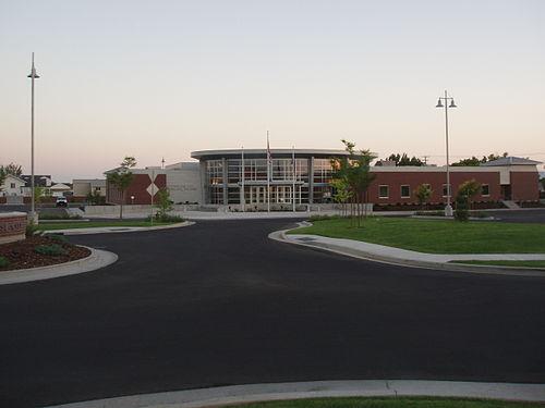 Syracuse mailbbox