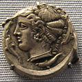 Syrakus, tetradracma, 425-413 ac. ca.JPG