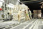 Syria humanitarian aid 130509-F-LY440-119.jpg