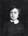 Székely Portrait of Ágoston Székely.jpg