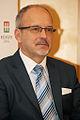 Szabo Imre 2013-12-18.JPG