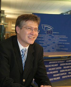 István Szent-Iványi - István Szent-Iványi