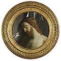 Tête de Christ par Gabriel Tyr.jpg