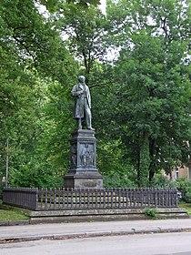 Tübingen-Uhlanddenkmal52311.jpg