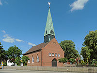 Tülau Kirche.JPG