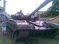 T-72M1 Slovak Army.jpg