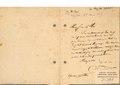 TDKGM 01.035 Koleksi dari Perpustakaan Museum Tamansiswa Dewantara Kirti Griya.pdf