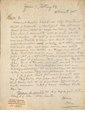 TDKGM 01.093 Koleksi dari Perpustakaan Museum Tamansiswa Dewantara Kirti Griya.pdf