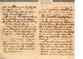TDKGM 01.117 Koleksi dari Perpustakaan Museum Tamansiswa Dewantara Kirti Griya.pdf