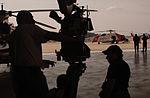 THE GUARDIAN FILM DVIDS1078438.jpg