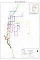 THTU Bus Routes-ALL.jpg